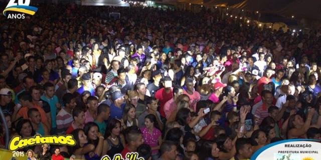www.portalcaetanos.com.br